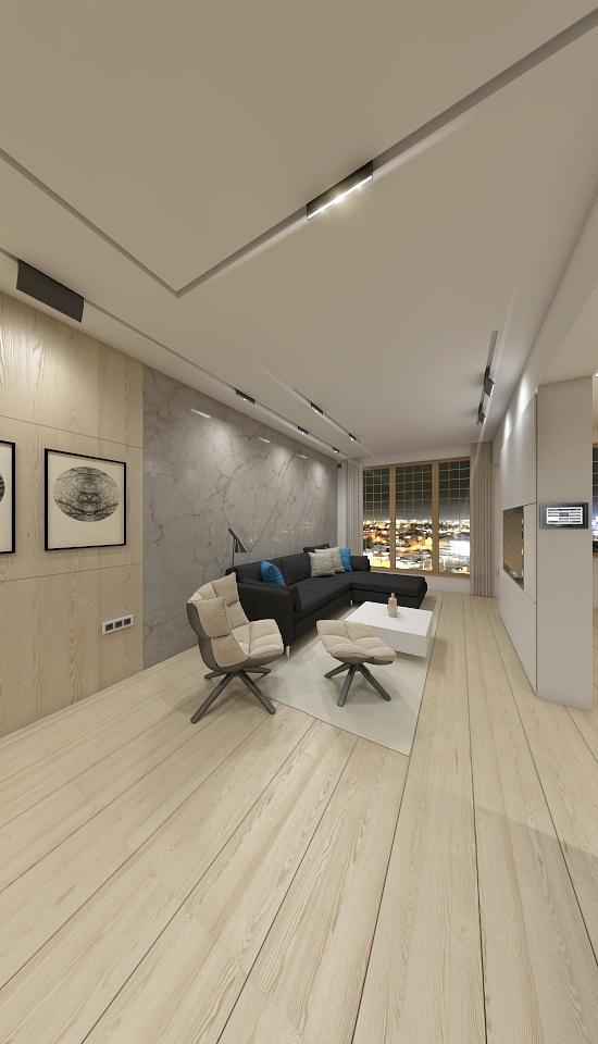 interioren-dizain-na-apartament-s-aktsent-varhu-osvetlenieto-all-in-studio-913g