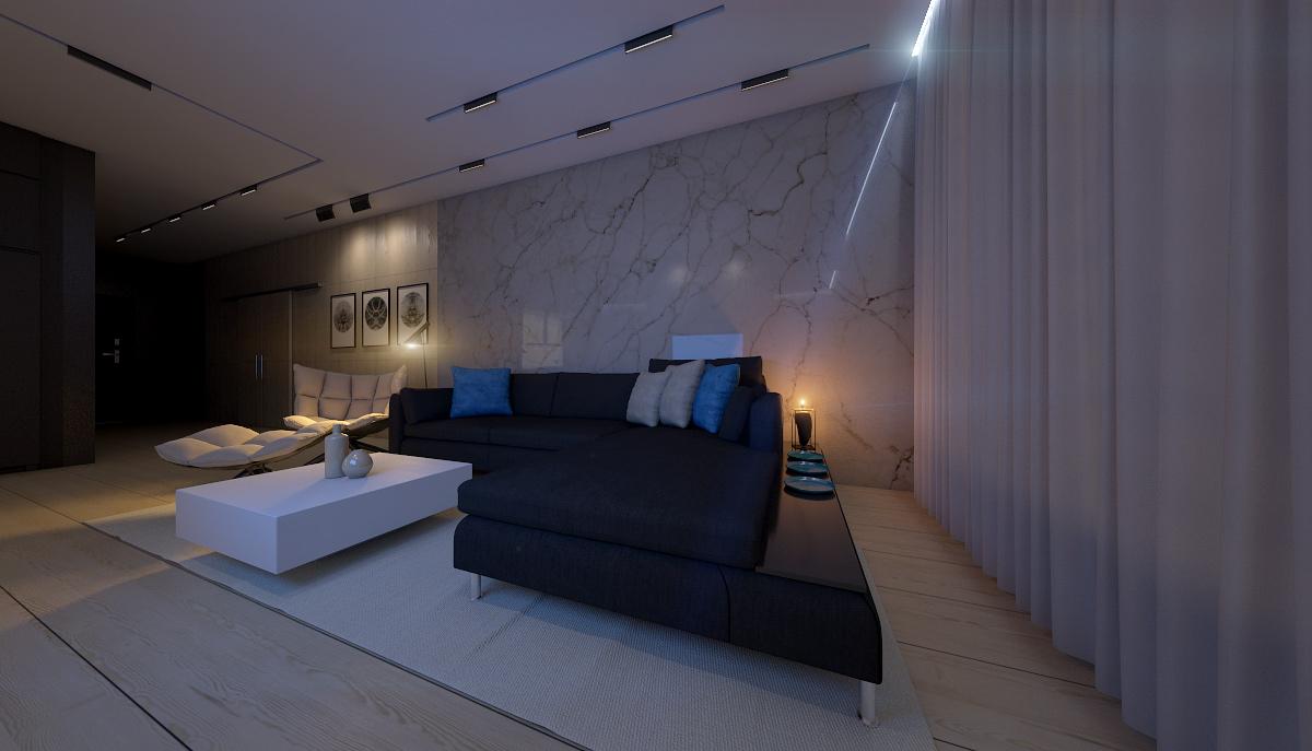 interioren-dizain-na-apartament-s-aktsent-varhu-osvetlenieto-all-in-studio-914g