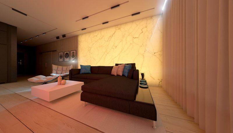 interioren-dizain-na-apartament-s-aktsent-varhu-osvetlenieto-all-in-studio-915g