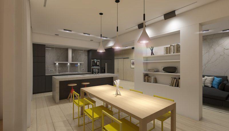 interioren-dizain-na-apartament-s-aktsent-varhu-osvetlenieto-all-in-studio-9g
