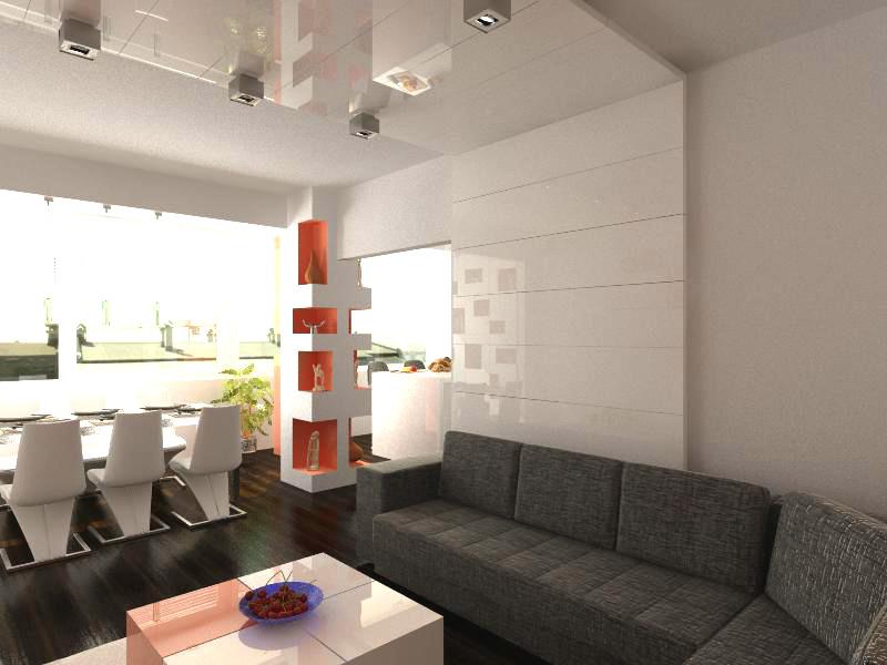 malak-no-prostoren-apartament-s-plosht-ot-49-kv-m-studio-indesign-1g