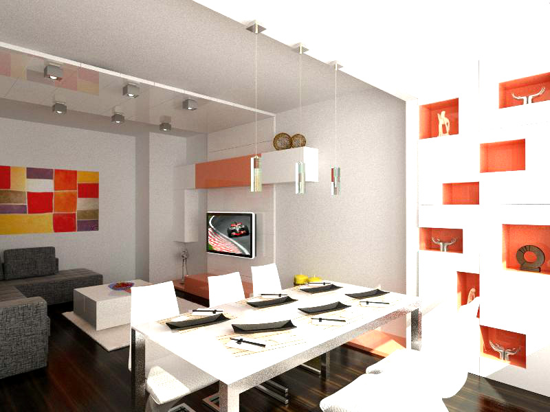 malak-no-prostoren-apartament-s-plosht-ot-49-kv-m-studio-indesign-2g