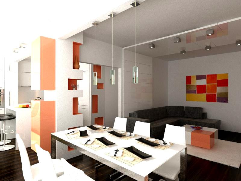 malak-no-prostoren-apartament-s-plosht-ot-49-kv-m-studio-indesign-3g
