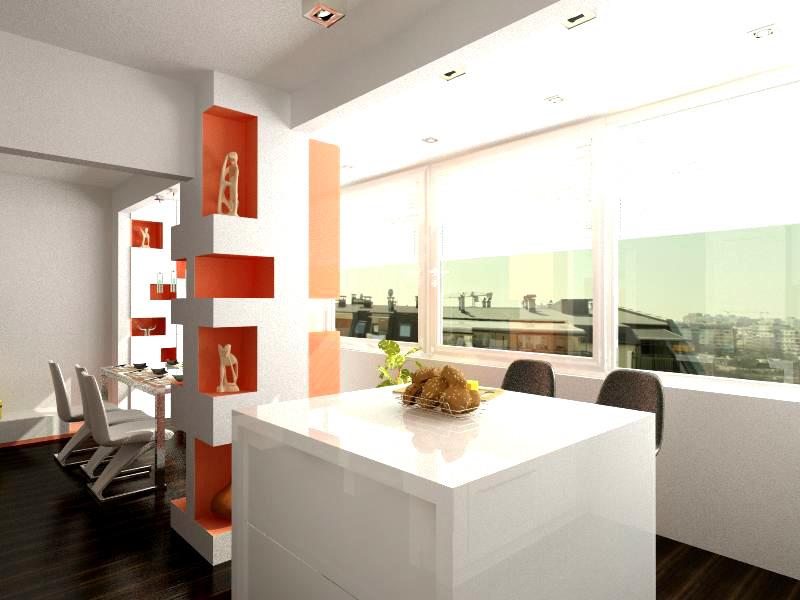 malak-no-prostoren-apartament-s-plosht-ot-49-kv-m-studio-indesign-4g
