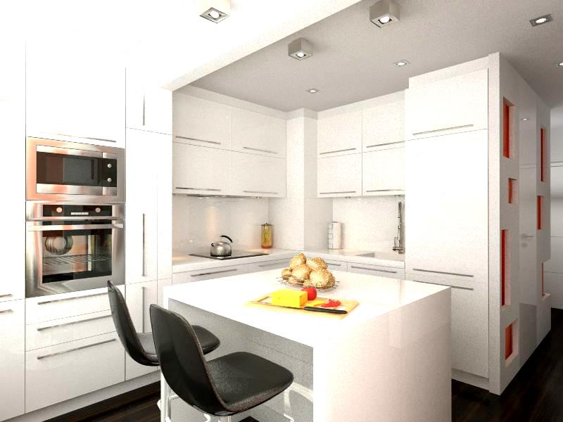 malak-no-prostoren-apartament-s-plosht-ot-49-kv-m-studio-indesign-5g