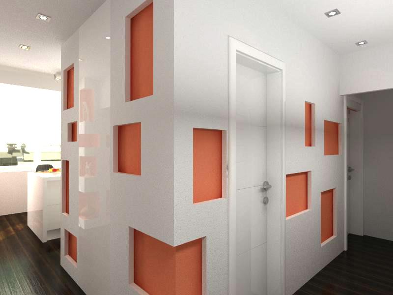 malak-no-prostoren-apartament-s-plosht-ot-49-kv-m-studio-indesign-6g