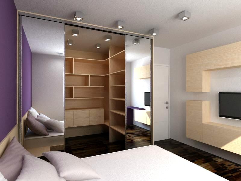 malak-no-prostoren-apartament-s-plosht-ot-49-kv-m-studio-indesign-8g