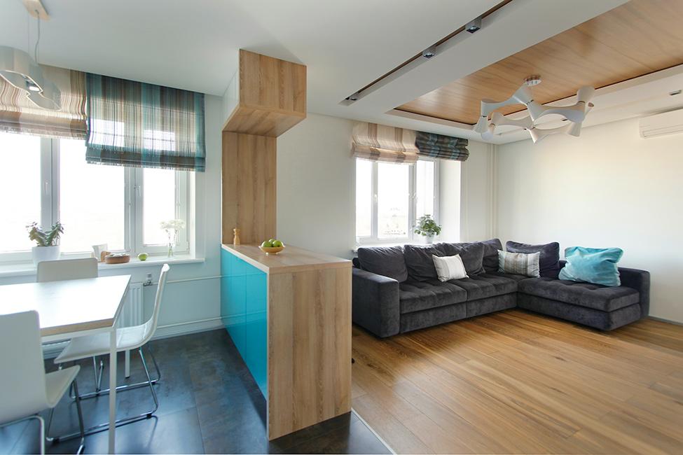 minimalistichen-apartament-v-moskva-sas-svetla-i-uiutna-atmosfera-1g
