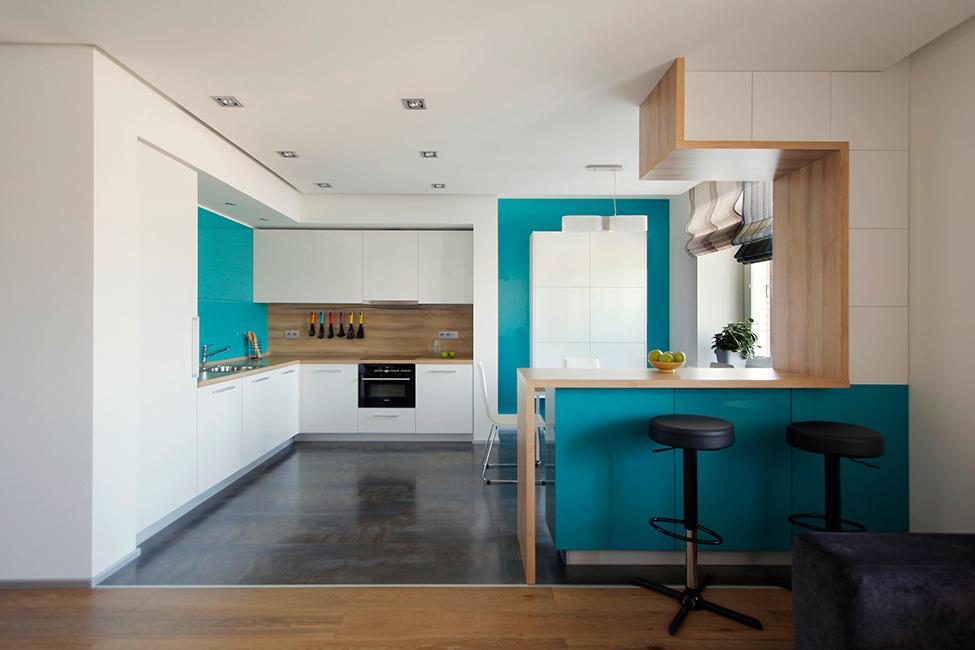 minimalistichen-apartament-v-moskva-sas-svetla-i-uiutna-atmosfera-2g