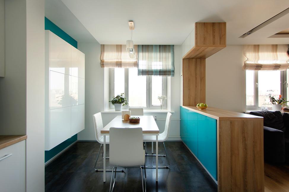minimalistichen-apartament-v-moskva-sas-svetla-i-uiutna-atmosfera-4g