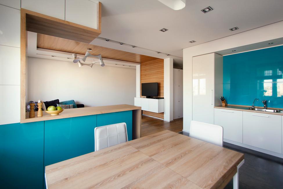 minimalistichen-apartament-v-moskva-sas-svetla-i-uiutna-atmosfera-5g