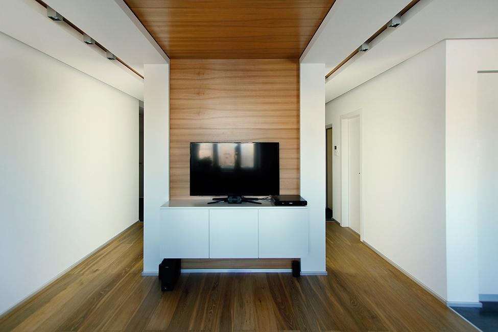 minimalistichen-apartament-v-moskva-sas-svetla-i-uiutna-atmosfera-6g