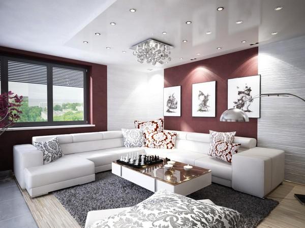 prostoren-i-svej-apartament-v-bratislava-neopolis-stuido-2g