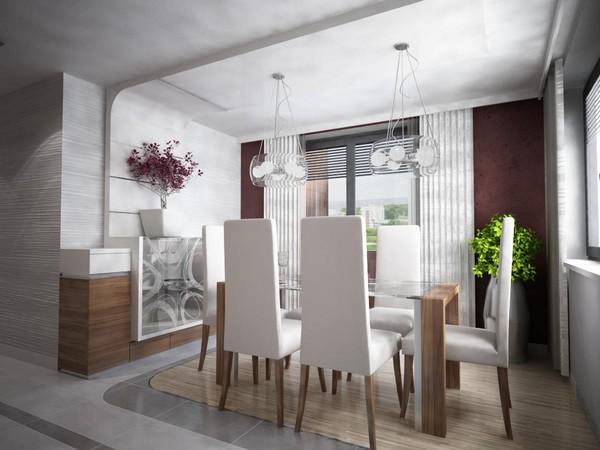 prostoren-i-svej-apartament-v-bratislava-neopolis-stuido-3g