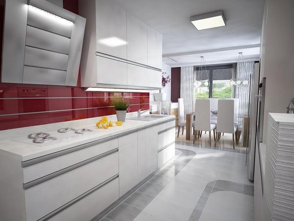 prostoren-i-svej-apartament-v-bratislava-neopolis-stuido-4g
