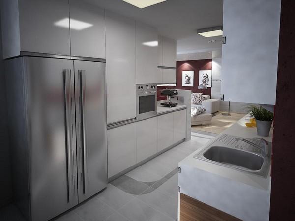 prostoren-i-svej-apartament-v-bratislava-neopolis-stuido-5