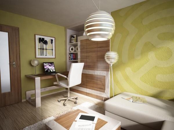 prostoren-i-svej-apartament-v-bratislava-neopolis-stuido-912g