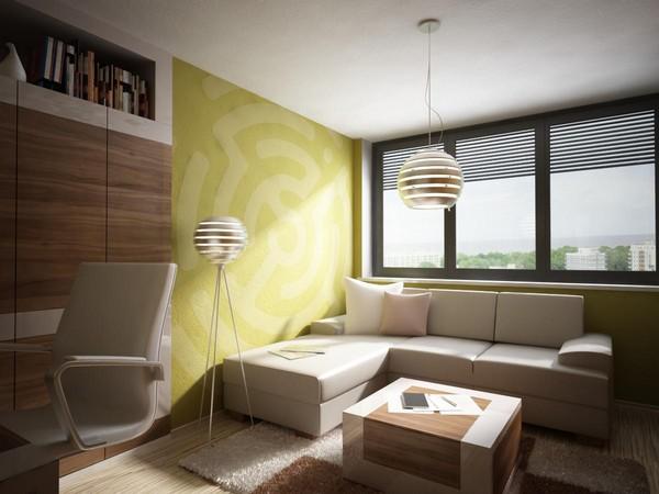 prostoren-i-svej-apartament-v-bratislava-neopolis-stuido-913g