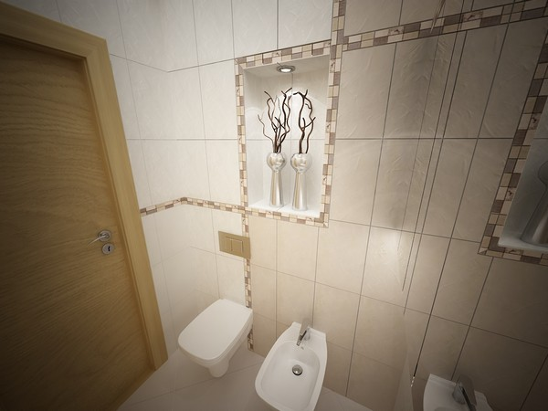 prostoren-i-svej-apartament-v-bratislava-neopolis-stuido-914g