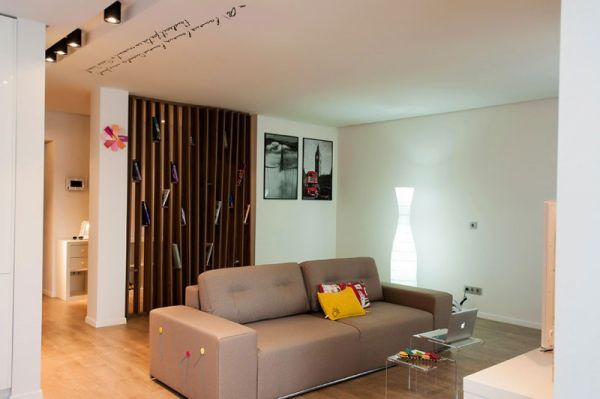 studio-v-odesa-sas-sempal-no-praktichen-dizain-1g