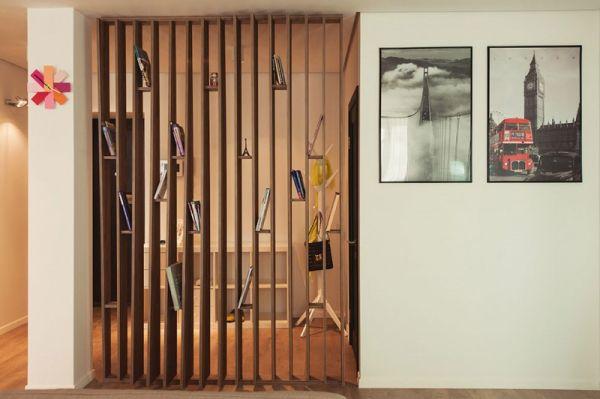 studio-v-odesa-sas-sempal-no-praktichen-dizain-4g