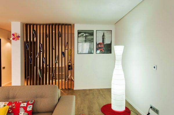 studio-v-odesa-sas-sempal-no-praktichen-dizain-5g