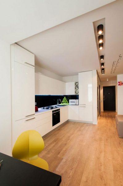 studio-v-odesa-sas-sempal-no-praktichen-dizain-8g