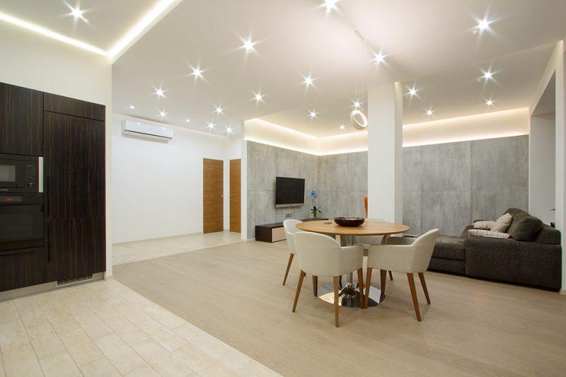 ultra-moderen-interior-s-dinamichno-osvetlenie-ot-g-design-1g