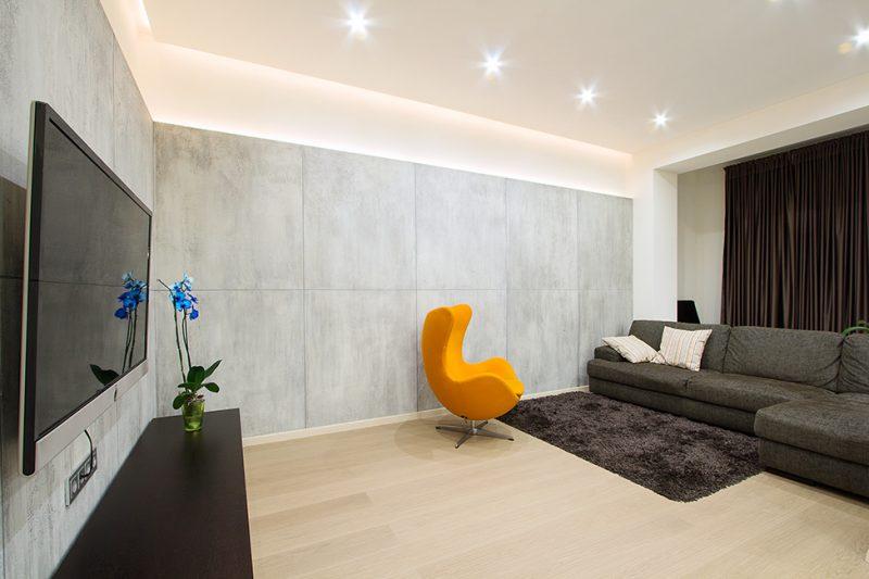 ultra-moderen-interior-s-dinamichno-osvetlenie-ot-g-design-2g
