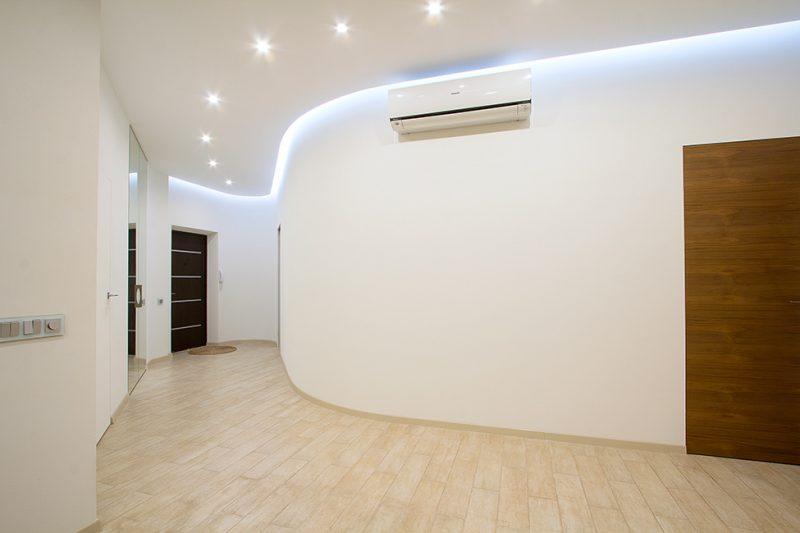 ultra-moderen-interior-s-dinamichno-osvetlenie-ot-g-design-3g