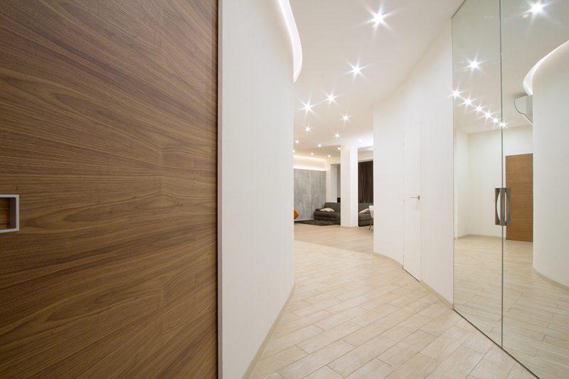 ultra-moderen-interior-s-dinamichno-osvetlenie-ot-g-design-4g