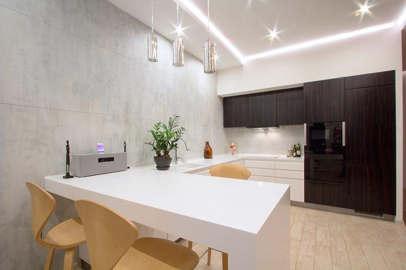 ultra-moderen-interior-s-dinamichno-osvetlenie-ot-g-design-5g