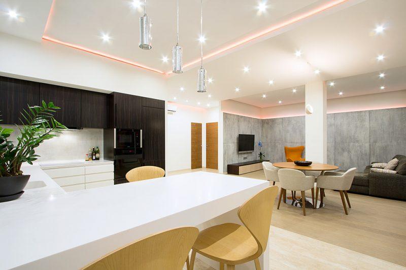 ultra-moderen-interior-s-dinamichno-osvetlenie-ot-g-design-7g