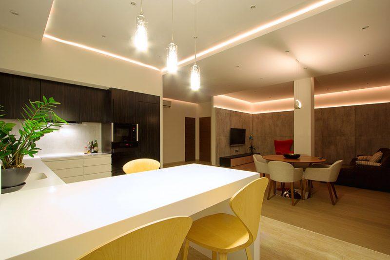ultra-moderen-interior-s-dinamichno-osvetlenie-ot-g-design-8g