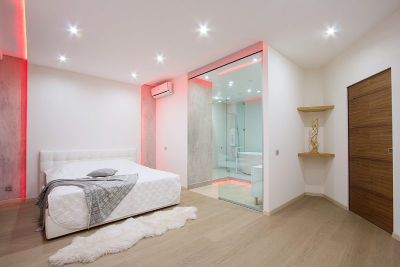 ultra-moderen-interior-s-dinamichno-osvetlenie-ot-g-design-910g