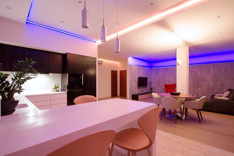 ultra-moderen-interior-s-dinamichno-osvetlenie-ot-g-design-9g