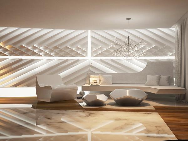 ultra-moderen-interioren-dizain-na-apartament-v-bareselona-1g