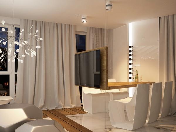ultra-moderen-interioren-dizain-na-apartament-v-bareselona-2g