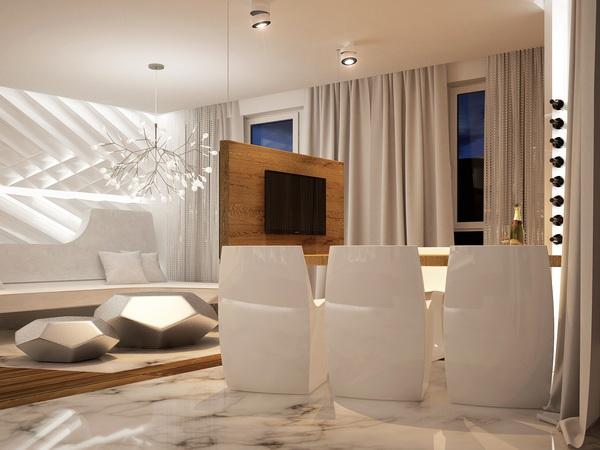 ultra-moderen-interioren-dizain-na-apartament-v-bareselona-3g