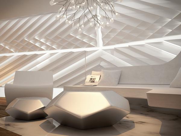 ultra-moderen-interioren-dizain-na-apartament-v-bareselona-4g