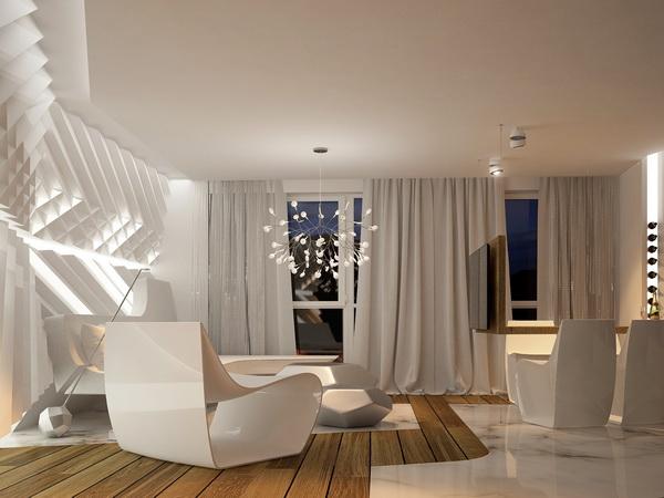 ultra-moderen-interioren-dizain-na-apartament-v-bareselona-5g