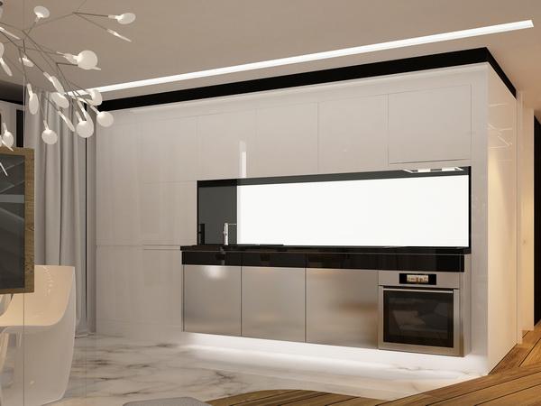 ultra-moderen-interioren-dizain-na-apartament-v-bareselona-6g
