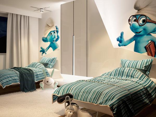ultra-moderen-interioren-dizain-na-apartament-v-bareselona-910g