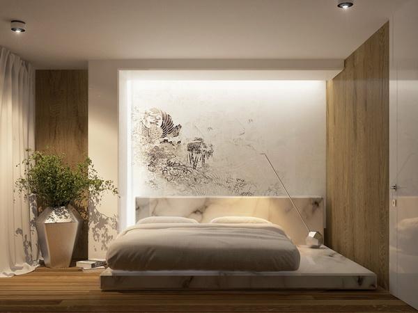 ultra-moderen-interioren-dizain-na-apartament-v-bareselona-911g