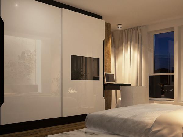 ultra-moderen-interioren-dizain-na-apartament-v-bareselona-912g