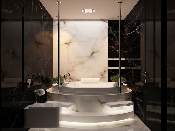 ultra-moderen-interioren-dizain-na-apartament-v-bareselona-913g