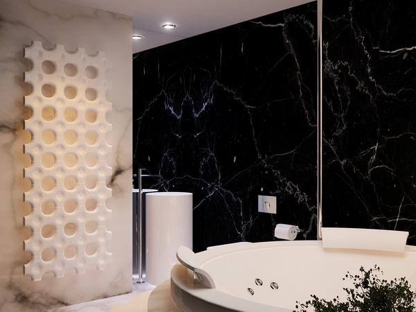 ultra-moderen-interioren-dizain-na-apartament-v-bareselona-914g