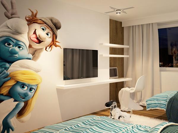 ultra-moderen-interioren-dizain-na-apartament-v-bareselona-9g