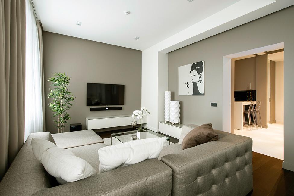 apartament-s-minimalistichen-interior-ot-aleksandra-fedorova-1-1g