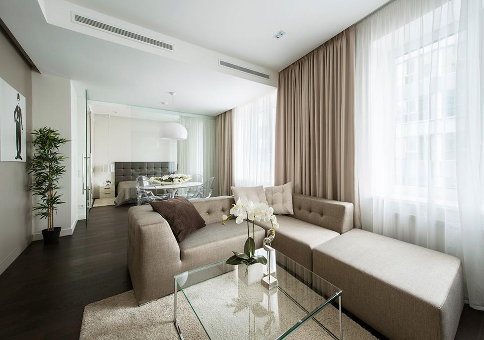 apartament-s-minimalistichen-interior-ot-aleksandra-fedorova-1g